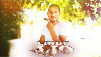 Lindy - Ajo