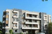 بفيو رائع جدا شقة 200 متر للبيع في زايد ديونز الشيخ زايد