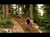 Video de Fabien Barel