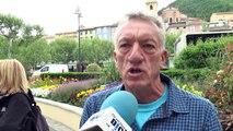 Alpes-de-Haute-Provence : une nouvelle sortie pour familles en marche à Digne-les-Bains
