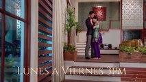Duele Amar: ¡Los celos hacen aflorar el lado más siniestro de Shyam! [VIDEO]