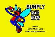 Jam - David Watts (Karaoke)