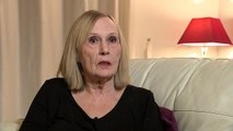 Breast cancer survivor angry at NHS computer error