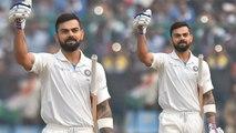 IPL 2018: Virat Kohli confirmed to play for English county Surrey   वनइंडिया हिंदी
