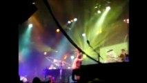 Muse - Apocalypse Please, Mississauga Arrow Hall, 08/01/2007