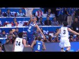 Kief to Troy! | FIBA World Cup 2019 Asian Qualifiers
