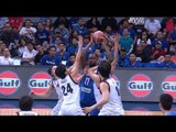 Blatche above all! | FIBA World Cup 2019 Asian Qualifiers