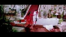 'Ae Mere Dost Laut Ke Aaja' Full Video 4K Song - Rajesh Khanna, Govinda - Hindi Sad Song - Swarg -