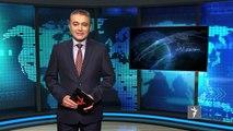 ستودیوی آزادی - خبرهای مهم و جالب افغانستان موضوع مورد بحث در نشست وزیران خارجهء کشور های عضو ناتو، رهبران کوریای شمالی و جنوبی پس از تقریبآ یک دهه برای نخستین