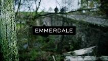 Emmerdale 5th May 2018 Part 2, Emmerdale 5th May 2018 Part 2