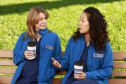 Greys Anatomy Season 14 Episode 23 Full HD - {Live Streaming}