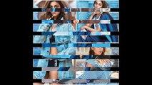 Alia Bhatt Hot Photoshoot For Vogue Magazine