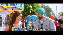 Dhadak Hindi Movie - Full Hindi Movie Online