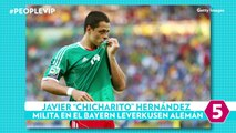 Deportes VIP: 5 jugadores que podrían convertirse en los goleadores de la Copa América Centenario