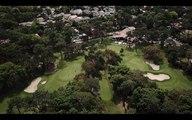 Trophée Golfers' Club : Hossegor déroule son tapis vert