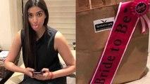 Sonam Kapoor Wedding: Sonam's EXCLUSIVE INSIDE house video goes viral   FilmiBeat