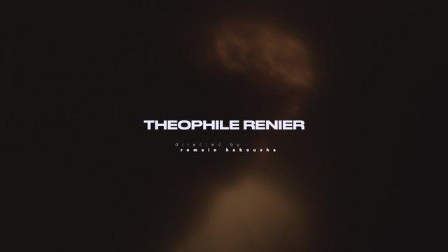 Théophile Renier - Tu ne sais pas