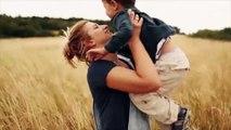 Fête des mères : les plus belles citations pour maman