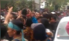 Mahasiswa dan Warga Bentrok di Kampus UIN Bandung