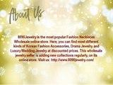 Fashion Jewelry, Bridal Jewelry & Designer Jewelry ,  8090jewelry com