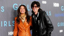 Ric Ocasek & Paulina Porizkova Split After 28 Years