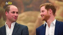 The One Royal Tradition Prince Harry Could Break For Meghan Markle that Prince William Didn't For Kate Middleton