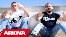 AlGlobos - Hajde Hajde (Official Video HD)