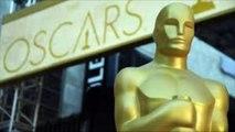 """Roman Polanski viré de l'Académie des Oscars : Son avocat dénonce un """"harcèlement"""""""