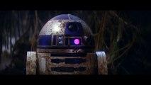 Star Wars Episode V : L'Empire contre-attaque - Extrait
