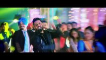 Carry On Jatta 2 Trailer - Gippy Grewal, Sonam Bajwa - Rel. 1st June
