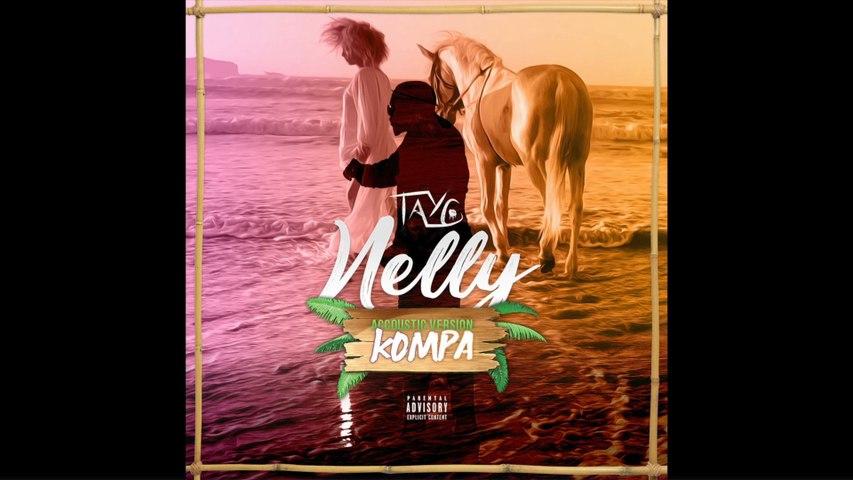 Tayc - Nelly