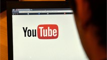 YouTube Holds Over 1.8 Billion Monthly Users