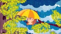 Bingo - Dog Song Nursery Rhyme | Kids Animation Rhymes For Children