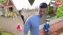 Hollyoaks 4th May 2018 - Hollyoaks 4 May 2018 - Hollyoaks 4th May 2018 - Hollyoaks 04 may 2018 - Hollyoaks May 4, 2018 - Hollyoaks 4-5-18 - Hollyoaks may 4th 2018 - Hollyoaks