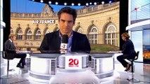Air France : que doit penser l'État de l'issue du référendum ?