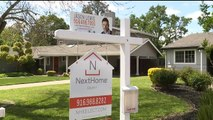 Veterans Struggling to Buy Homes with VA Loan Offers