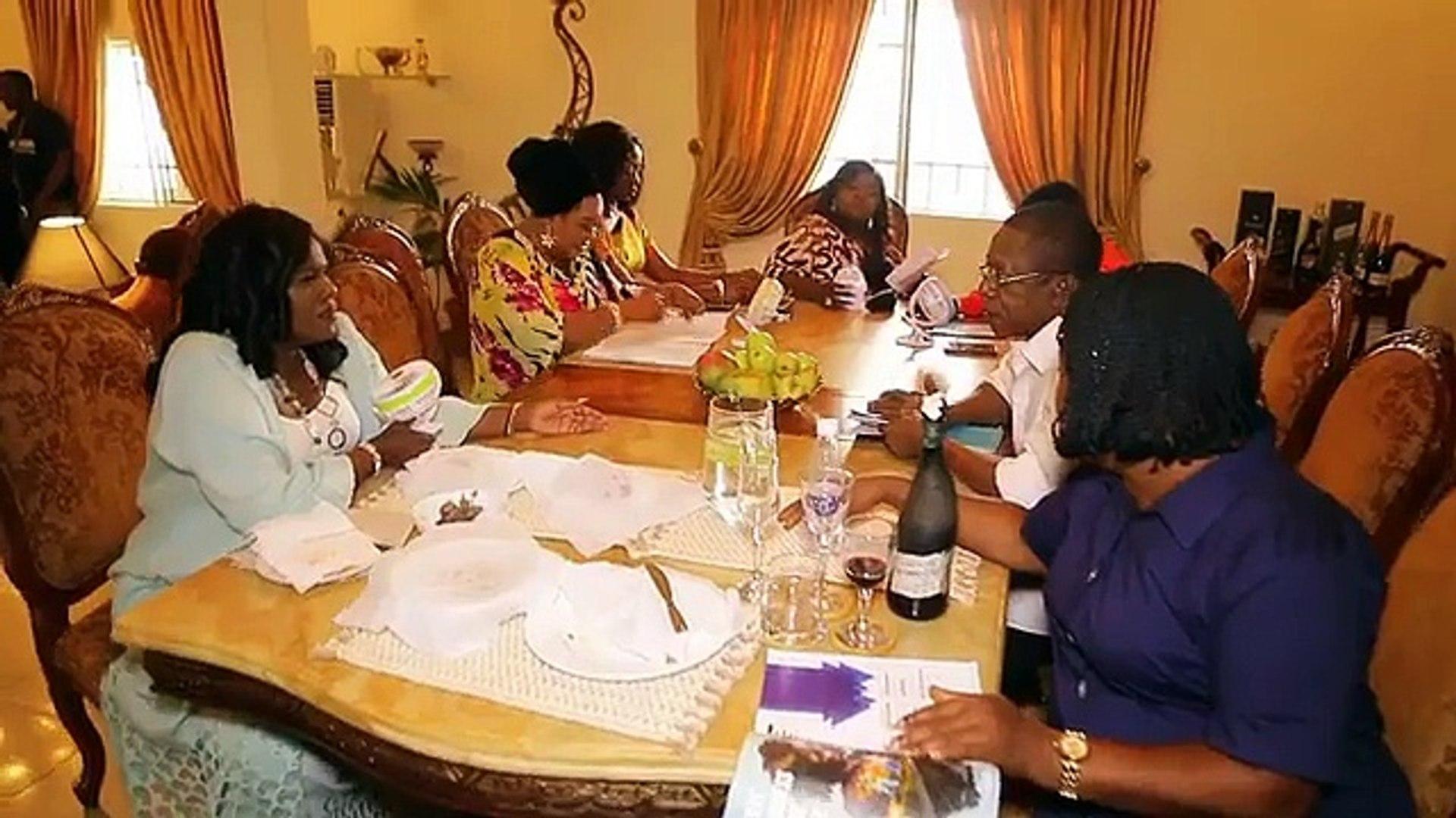 Nollywood 2