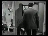 Hra bez pravidel (1967) celý film part 2/4