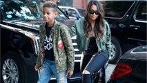 La La Anthony: Kim Kardashian Has 'Got a Handle' on Kanye Situation