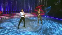Dancing With The Stars Nz S07e01-003