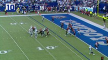 Every touchdown from quarterback Tony Romo to tight end Jason Witten