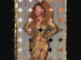 Les fentes hyper $-xy de Beyonce font ravages sur le Web… C'est chaud