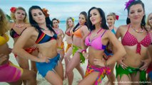 Amy Jackson Swimwear Dance Moves video compilation. Latest must see Bikini slow-mo and loop Super Edit.  Exclusive most searched video.