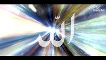 Allah, Allah (Arabic Nasheed) - Eng Subs - Ibrahim Khan
