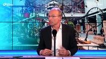 Sven Gatz (Open VLD) : « NVA et PS sont deux partis étatiques qui se ressemblent »