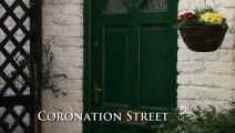 Coronation Street 5th May 2018 Part 2, Coronation Street 5th May 2018 Part 2, Coronation Street 5th May 2018 Part 2, Coronation Street 5th May 2018 Part 2