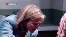 Smrtelná kořist Deadly Prey CZ celý film, český dabing, akční, drama, 19871 part 1/2