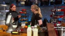 Beat Bobby Flay S16E03 Sticky Situation