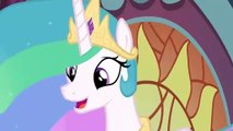 My Little Pony Friendship Is Magic - S9 E8 - Horse Play  MLP FIM Season 9 Episode 8 - horse play  My Little Pony Friendship Is Magic Season 9 Episode 8  MLP FIM 9X8  MLP FIM S09 E08 May 05, 2018