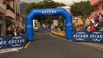 Rally Islas Canarias (1st leg)